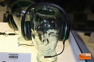 Turtle Beach Exhibits New and Upcoming Gaming Headsets at ...