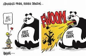 Cartoon: October 22 | Bendigo Advertiser