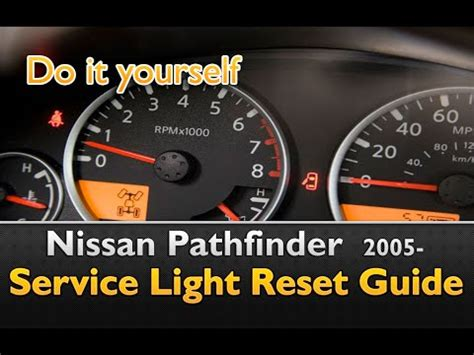 2005 nissan frontier service engine soon light how to reset quot service engine soon quot light for 2008 6 cyl