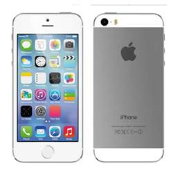 iphone 5s unlocked refurbished apple iphone 5s 16gb unlocked gsm lte dualcore 8mp phone