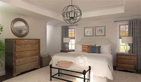 Home Design Services : 7 Best Online Interior Design Services