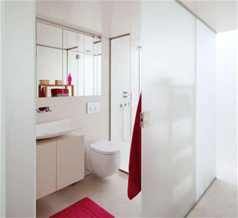 r 233 nover une salle de bains 6 points cl 233 s pour une r 233 novation r 233 ussie c 244 t 233 maison