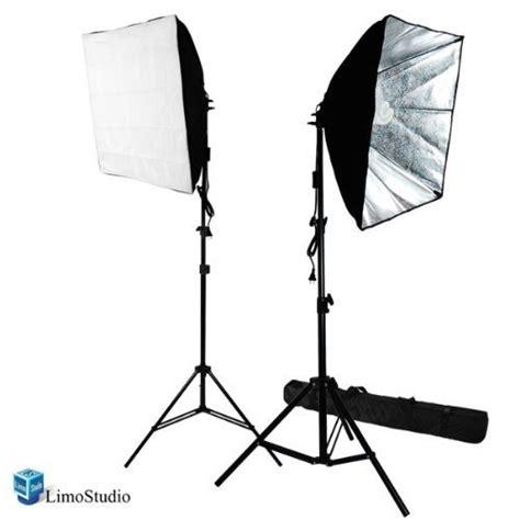studio lights cheap how to create a cheap studio