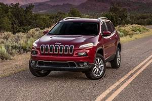 Jeep Cherokee 2018 : 2018 jeep cherokee review release date changes engine price and photos ~ Medecine-chirurgie-esthetiques.com Avis de Voitures