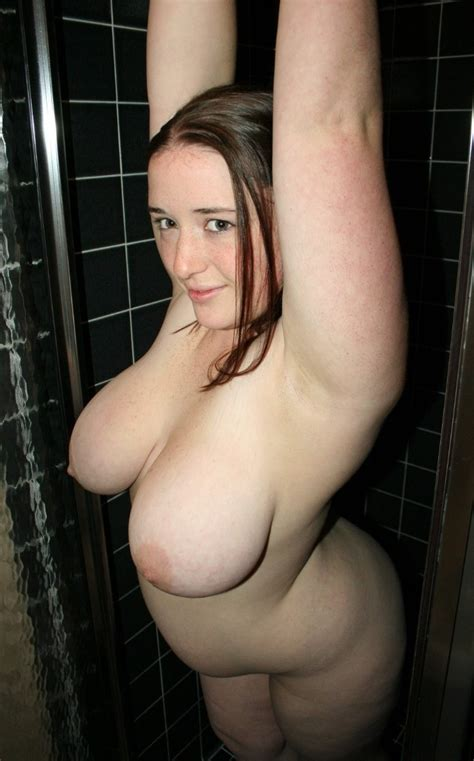 Sexy Bbws Sorted By Position Luscious