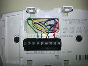 Honeywell Rth3100c Wiring Diagram