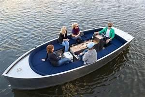 Bateau Moteur Electrique : electric boat stroom bateau electrique pinterest voilier bateaux et navire ~ Medecine-chirurgie-esthetiques.com Avis de Voitures