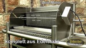 Grill Selber Bauen Edelstahl : holzkohle grillwagen aus edelstahl ~ Sanjose-hotels-ca.com Haus und Dekorationen