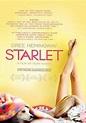 Starlet by Sean Baker |Dree Hemingway, Besedka Johnson ...