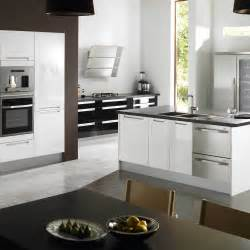 kitchen collections appliances small kitchen colors with white cabinets and black appliances pantry staircase style compact