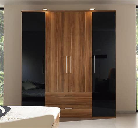 Home Design Design Of Wooden Almirah For Bedroom Indulge