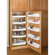 kitchen cabinet organizers walmartcom
