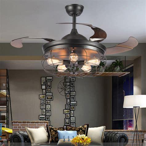 popular industrial ceiling fan buy cheap industrial