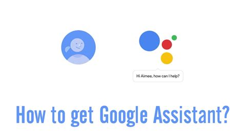 how to get a your phone how to get assistant on your phone by adding two
