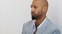 Jerramy Stevens charged with DUI in Los Angeles County | KATU