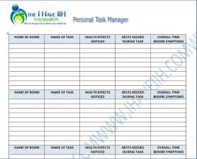 employee time sheets template i have iih support forum