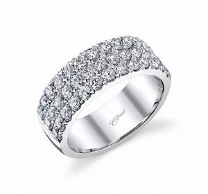 Women39s Wedding Bands