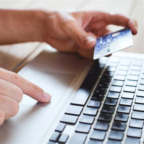 The pci compliance mandate leaves the responsibility of validating compliance for a large segment of merchants in the hands of processors. Protecting Donor Credit Card Data through PCI Compliance ...