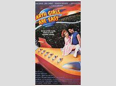 Earth Girls Are Easy 1988 IMDb