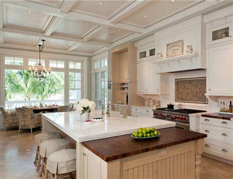 Kitchen Paint Ideas With White Cabinets 60 Inspiring Kitchen Design Ideas Home Bunch Interior Design Ideas