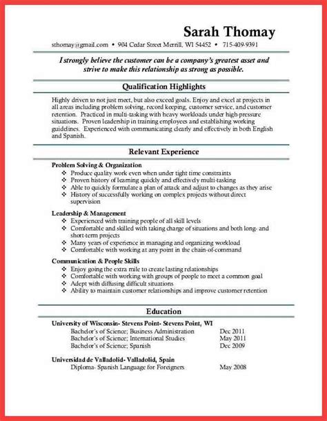 Resume Templates For Pharmacy Technician With No Experience by Pharmacy Technician Resume Memo Exle