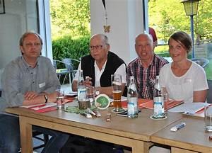 SJR Passau Vollversammlung170518