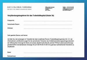 Waisenrente Berechnen : downloads ~ Themetempest.com Abrechnung