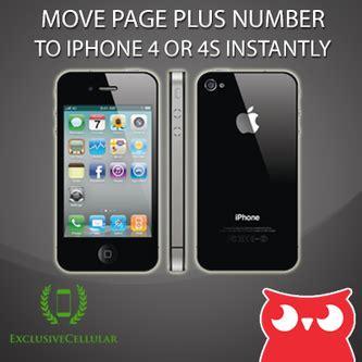 to activate iphone with verizon number to activate verizon smartphone listsprogrammes