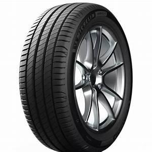 Michelin Primacy 4 : michelin primacy 4 225 45 r17 91 w tyre summer car tyres sold ~ Medecine-chirurgie-esthetiques.com Avis de Voitures