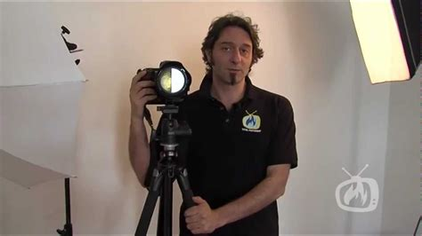 Tecniche Di Illuminazione Tecniche Di Illuminazione Per La Fotografia Digitale