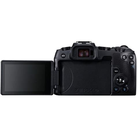 frame mirrorless digital canon eos rp frame mirrorless digital