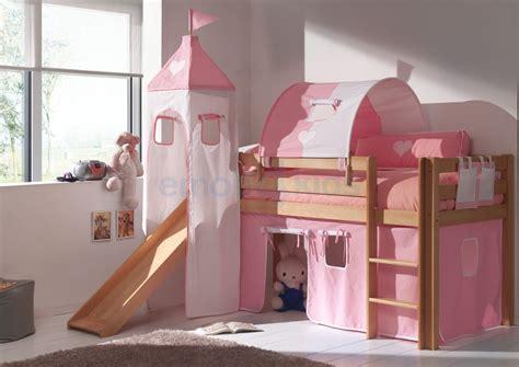 chambre fille princesse chambre pour bebe fille chambre enfant princesse des fes