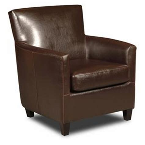 Albany Swivel Pod Chair by Albany Swivel Pod Chair 28 Images 17 Best Images About