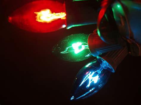 hanging christmas lights on custom homes vancouver wa