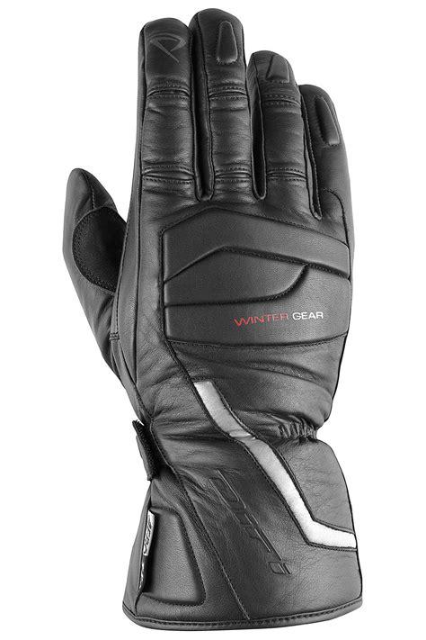motorrad handschuhe winter difi arctic 2 aerotex 174 winter motorradhandschuhe im motoport onlineshop