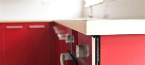 objet cuisine design cuisine design objet design mobilier et