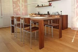 Wohnen Mit Holz : modernes wohnen mit holz ko trend holzunikate schlafkultur gmbh ~ Orissabook.com Haus und Dekorationen