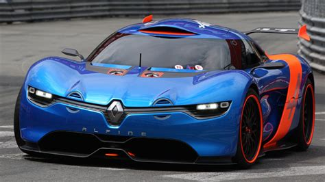 f1 sports car renault buys caterham s stake in sports car project