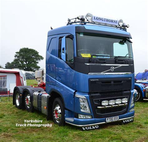 volvo trucks facebook longthorne volvo fh13 540 registration plates volvo