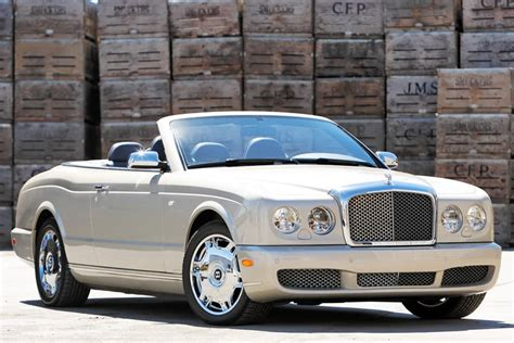 bentley azure reviews specs and prices cars