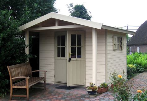 sheds wiltshire posh sheds contemporary shed wiltshire by garden
