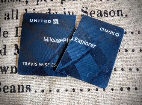 Canceling a credit card can cut down on wallet clutter and annual fees, but it can also bring down your credit score. How To Cancel A Chase Credit Card - Good Money Sense