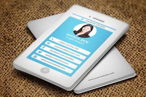 20+ Iphone Business Card Templates Free Psd Designs Business Cards Printing Ras Al Khaimah Fresno Ca Montana Card Dubai Quoz Eastbourne Plan Examples Transport Edge Print Bur