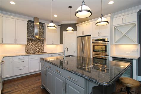 stainless steel stove and refrigerator floor master homes nc custom homes stanton homes