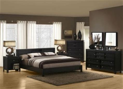 Masculine Bedroom Furniture by Home Decorations Masculine Bedroom Furniture