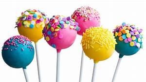 Lollipop Candy Wallpaper | www.pixshark.com - Images ...