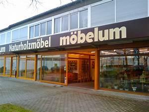 Möbel Um Heidelberg : m belum furniture stores grenzh fer weg 31 heidelberg baden w rttemberg germany phone ~ Orissabook.com Haus und Dekorationen