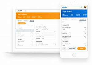 Our New Look  The Enhanced Workday User Experience