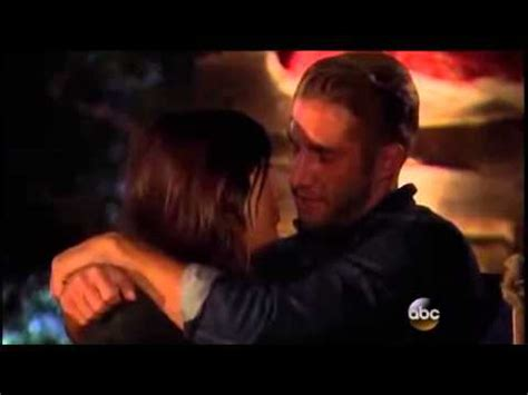 Bachelorette kaitlyn and shawn - kaitlyn and shawn did not ...