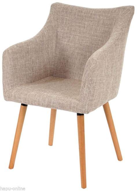 Esstisch Mit Sessel esstisch sessel mit armlehne vavoom